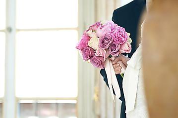 096-Hochzeit-Annamaria-Christian-Schloss-Mirabell-Salzburg-_DSC6298-by-FOTO-FLAUSEN