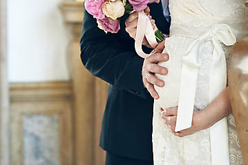 097-Hochzeit-Annamaria-Christian-Schloss-Mirabell-Salzburg-_DSC6306-by-FOTO-FLAUSEN