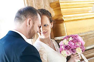 099-Hochzeit-Annamaria-Christian-Schloss-Mirabell-Salzburg-_DSC6319-by-FOTO-FLAUSEN