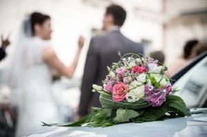 052-Hochzeit-Cornelia-Thomas-D4s_DSC6198
