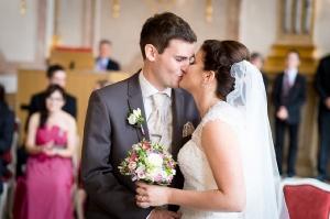 128-Hochzeit-Cornelia-Thomas-D4s_DSC6311