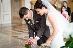 132-Hochzeit-Cornelia-Thomas-D4s_DSC6315