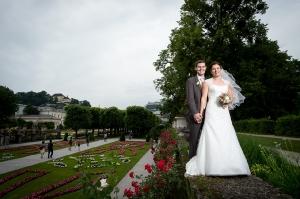 205-Hochzeit-Cornelia-Thomas-D4s_DSC6497