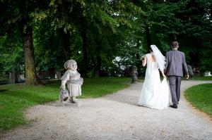 210-Hochzeit-Cornelia-Thomas-D4s_DSC6530