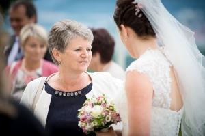 251-Hochzeit-Cornelia-Thomas-D4s_DSC6638