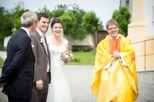 317-Hochzeit-Cornelia-Thomas-D4s_DSC6748