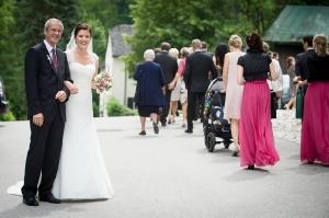 335-Hochzeit-Cornelia-Thomas-D4s_DSC6775