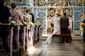 352-Hochzeit-Cornelia-Thomas-D4s_DSC6794