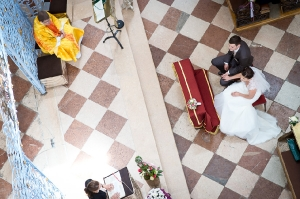 363-Hochzeit-Cornelia-Thomas-D4s_DSC6805