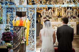 368-Hochzeit-Cornelia-Thomas-D4s_DSC6813