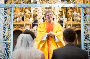 369-Hochzeit-Cornelia-Thomas-D4s_DSC6814