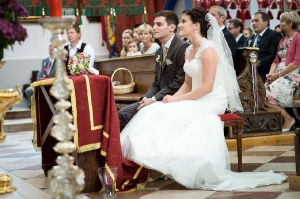 384-Hochzeit-Cornelia-Thomas-D4s_DSC6832