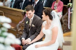 386-Hochzeit-Cornelia-Thomas-D4s_DSC6835