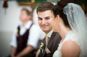 388-Hochzeit-Cornelia-Thomas-D4s_DSC6838