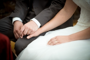389-Hochzeit-Cornelia-Thomas-D4s_DSC6840