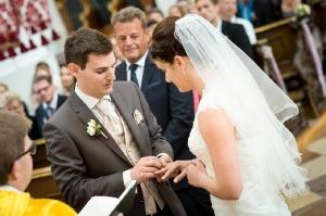 405-Hochzeit-Cornelia-Thomas-D4s_DSC6856