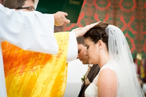 426-Hochzeit-Cornelia-Thomas-D4s_DSC6872