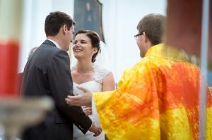 431-Hochzeit-Cornelia-Thomas-D4s_DSC6875