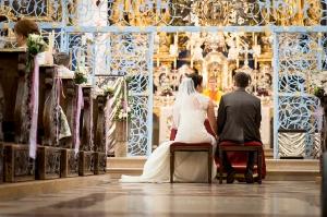 458-Hochzeit-Cornelia-Thomas-D4s_DSC6914