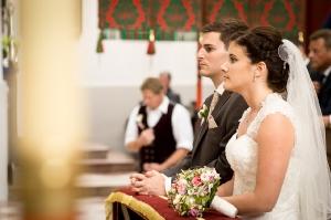 463-Hochzeit-Cornelia-Thomas-D4s_DSC6919