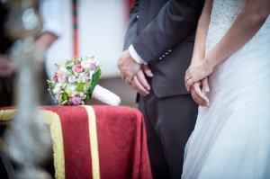 469-Hochzeit-Cornelia-Thomas-D4s_DSC6924