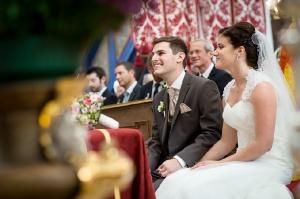 488-Hochzeit-Cornelia-Thomas-D4s_DSC6955