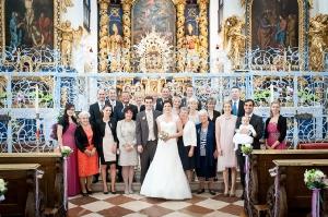 504-Hochzeit-Cornelia-Thomas-D700_DSC6242