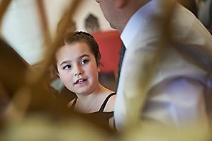 Hochzeit-Ines-Wolfram-Lucy-Schloss-Mirabell-Marmorsaal-Salzburg-_DSC8836-by-FOTO-FLAUSEN