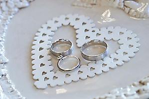 Hochzeit-Ines-Wolfram-Lucy-Schloss-Mirabell-Marmorsaal-Salzburg-_DSC8890-by-FOTO-FLAUSEN