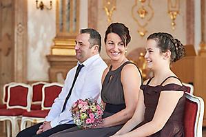 Hochzeit-Ines-Wolfram-Lucy-Schloss-Mirabell-Marmorsaal-Salzburg-_DSC8913-by-FOTO-FLAUSEN