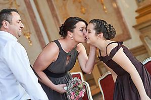 Hochzeit-Ines-Wolfram-Lucy-Schloss-Mirabell-Marmorsaal-Salzburg-_DSC8940-by-FOTO-FLAUSEN