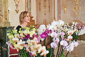 Hochzeit-Ines-Wolfram-Lucy-Schloss-Mirabell-Marmorsaal-Salzburg-_DSC8955-by-FOTO-FLAUSEN