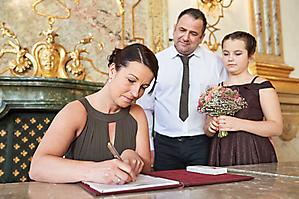 Hochzeit-Ines-Wolfram-Lucy-Schloss-Mirabell-Marmorsaal-Salzburg-_DSC9012-by-FOTO-FLAUSEN