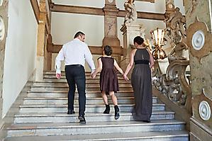 Hochzeit-Ines-Wolfram-Lucy-Schloss-Mirabell-Marmorsaal-Salzburg-_DSC9190-by-FOTO-FLAUSEN