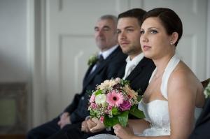 096-Hochzeit-Katharina-Tobias-Seekirchen-1077