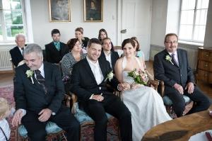 098-Hochzeit-Katharina-Tobias-Seekirchen-2016