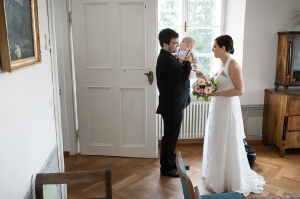 104-Hochzeit-Katharina-Tobias-Seekirchen-2051