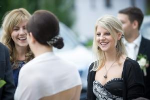 119-Hochzeit-Katharina-Tobias-Seekirchen-1158