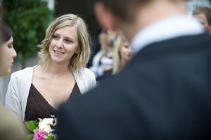 129-Hochzeit-Katharina-Tobias-Seekirchen-1189