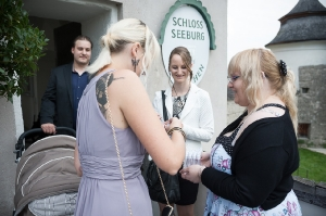 143-Hochzeit-Katharina-Tobias-Seekirchen-2101