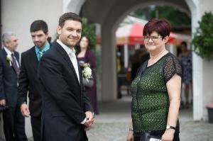 148-Hochzeit-Katharina-Tobias-Seekirchen-1233