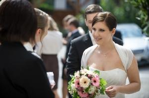 156-Hochzeit-Katharina-Tobias-Seekirchen-1257