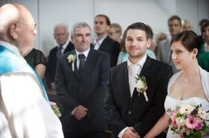 160-Hochzeit-Katharina-Tobias-Seekirchen-1285