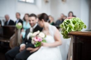 168-Hochzeit-Katharina-Tobias-Seekirchen-2137
