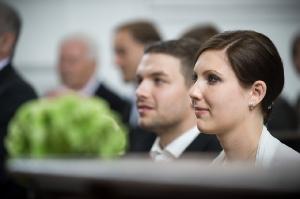 174-Hochzeit-Katharina-Tobias-Seekirchen-1304