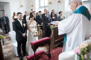183-Hochzeit-Katharina-Tobias-Seekirchen-2155