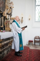 192-Hochzeit-Katharina-Tobias-Seekirchen-2171