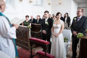 197-Hochzeit-Katharina-Tobias-Seekirchen-2174