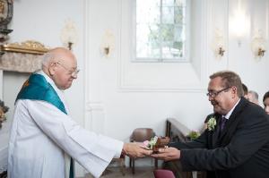 204-Hochzeit-Katharina-Tobias-Seekirchen-2191