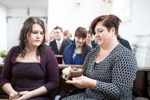 206-Hochzeit-Katharina-Tobias-Seekirchen-2197